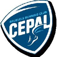 CEPAL - Club de course à pied à Watermael-Boisfort